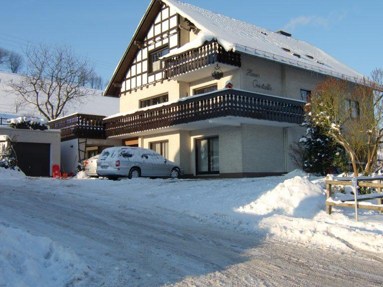 Bilder_Luft_Winter_Köln_005