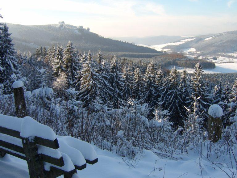 Bilder_Luft_Winter_Köln_015