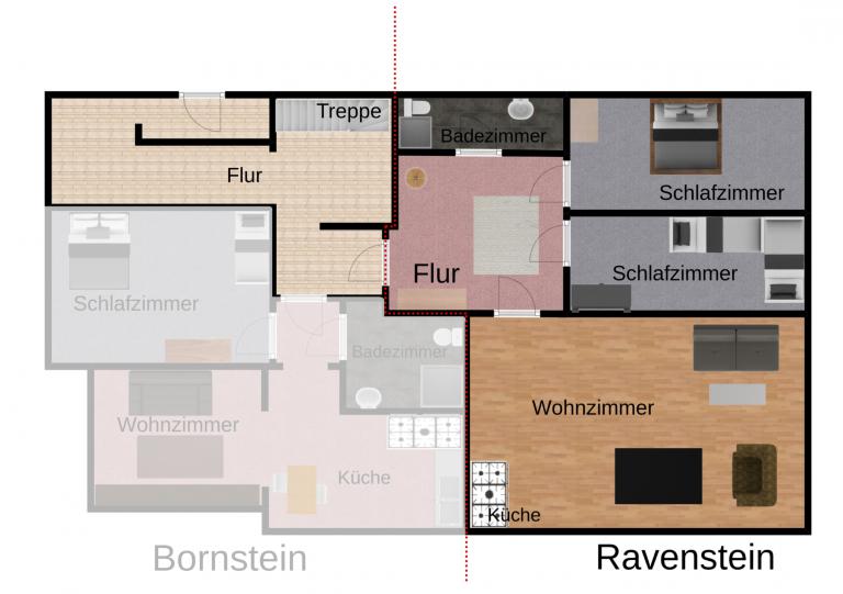Ravenstein2D