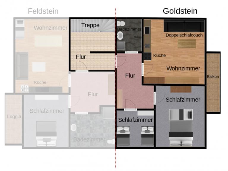Goldstein2D